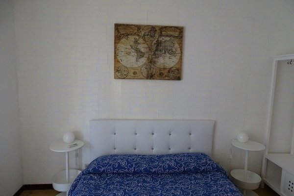 Casa Papapietro - фото 6