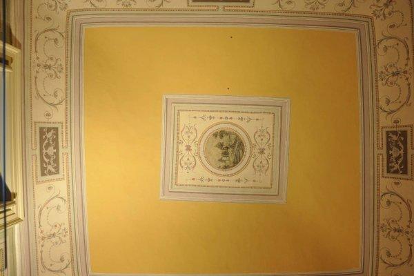 Appartamento a Palazzo Zappala - фото 10