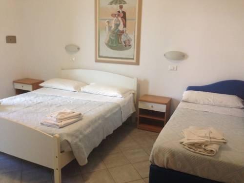 Hotel Jole - фото 5