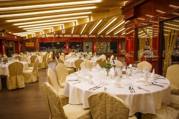 Hotel Etiuda - фото 12