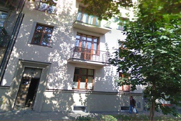 Your Krakow Apartment - фото 19