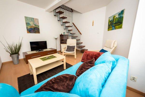Your Krakow Apartment - фото 1