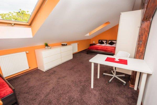 Your Krakow Apartment - фото 3