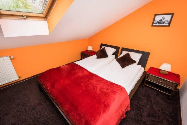 Your Krakow Apartment - фото 4
