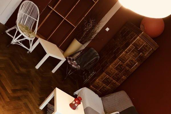 Hostel Centrum Sabot - фото 17