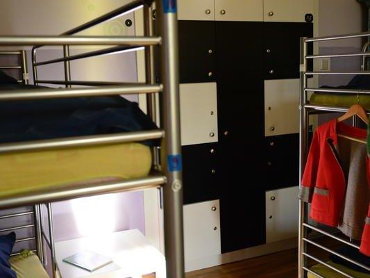 Hostel Centrum Sabot - фото 5