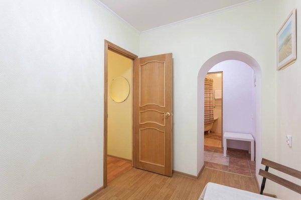 Apartments on Pushkina - фото 10