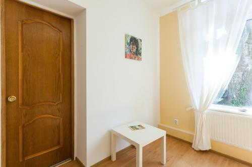 Apartments on Pushkina - фото 7
