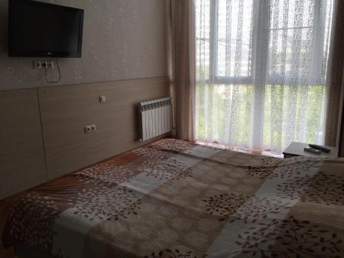 Apartment on Kurortniy Prospekt - фото 5