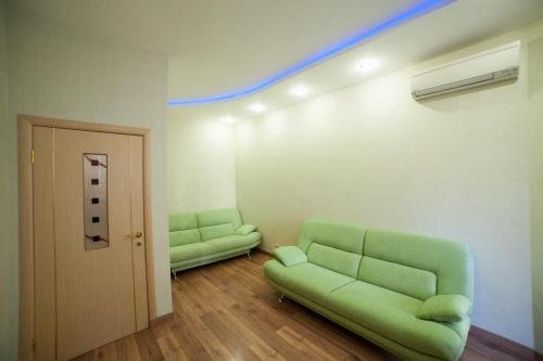 Apartment na Pervomayskoy - фото 3