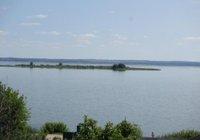 Отзывы Guest House near Nero Lake