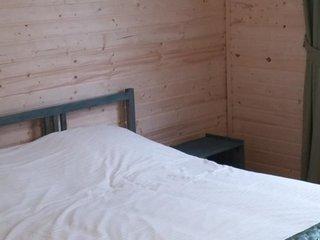 Фото отеля Дом с лилиями