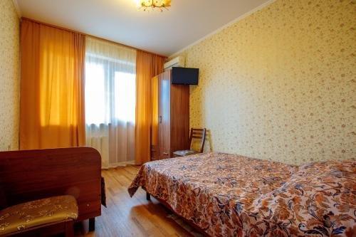 Guest House Oksana i Kompania - фото 1