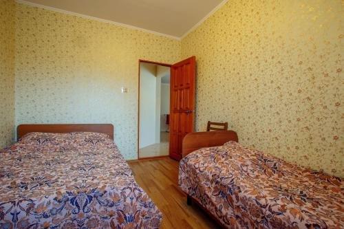 Guest House Oksana i Kompania - фото 2
