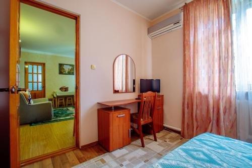 Guest House Oksana i Kompania - фото 3