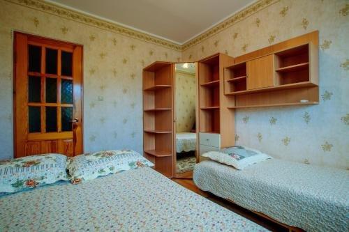 Guest House Oksana i Kompania - фото 7