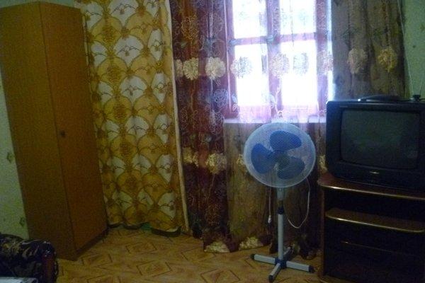 U Natalii Guest House - фото 10