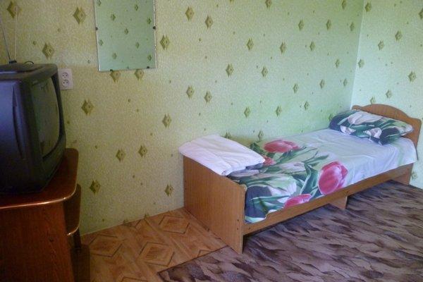 U Natalii Guest House - фото 21
