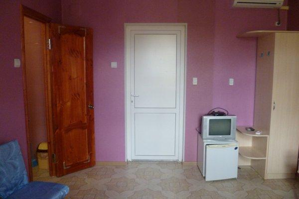 U Natalii Guest House - фото 22