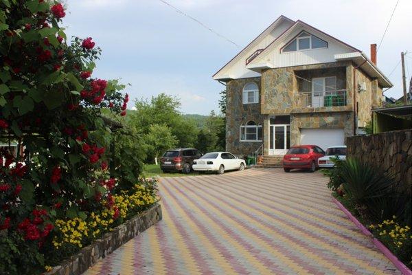 U Natalii Guest House - фото 3