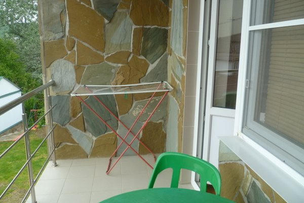 U Natalii Guest House - фото 8
