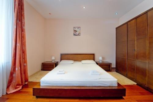 Apartment Lenina 45 - фото 2