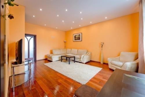 Apartment Lenina 45 - фото 6
