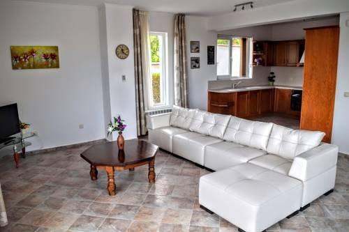 Villa Gioia del Sole - фото 4