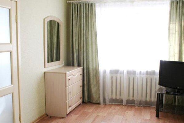 Impreza Apartment on Kiseleva 10 - фото 12