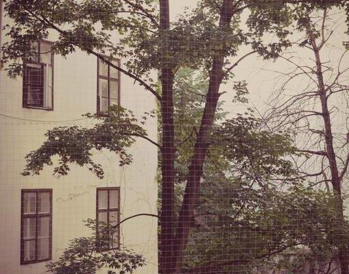 Royal Residence Center Apartment 1 - фото 23