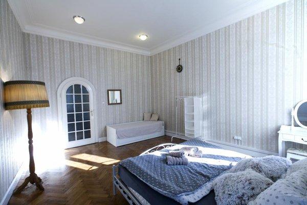 Royal Residence Center Apartment 1 - фото 3