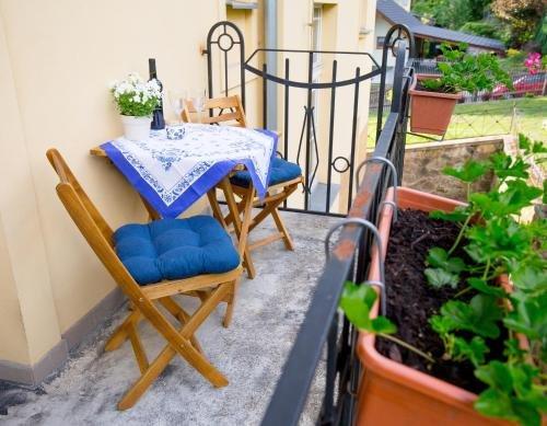 Vila Heide - фото 6