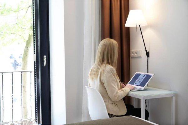 Pension Garibai - фото 6