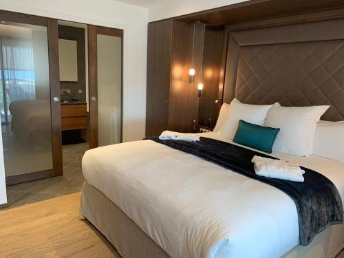 Hotel Le Week end - фото 1