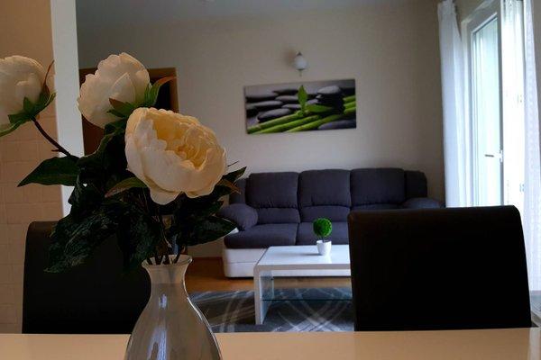 Apartment Moky 2 - фото 19