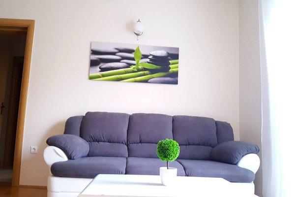 Apartment Moky 2 - фото 21