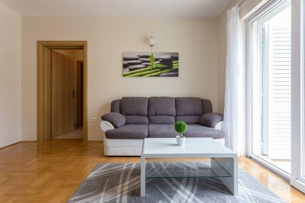 Apartment Moky 2 - фото 5