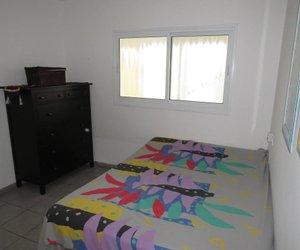Agas Holiday Apartments Kiryat Shmona Kiryat Shmona Israel
