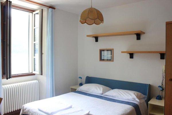 Hotel Fioroni - фото 10