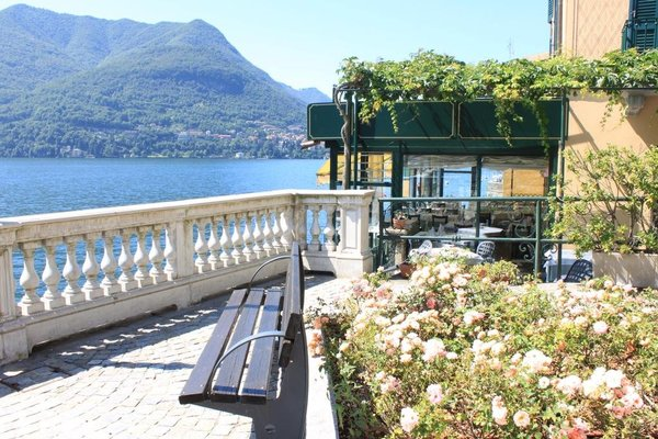 Hotel Fioroni - фото 8