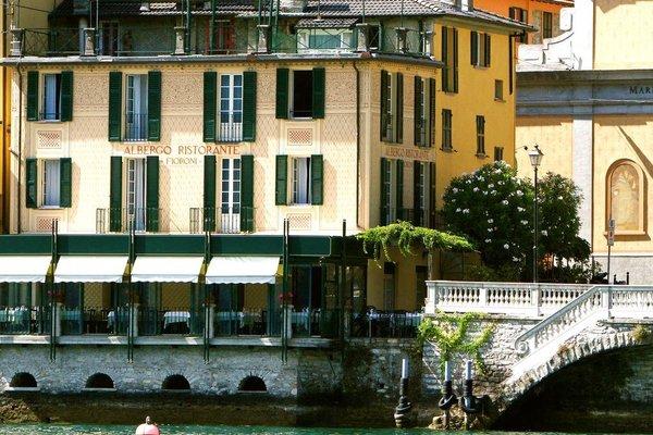 Hotel Fioroni - фото 9
