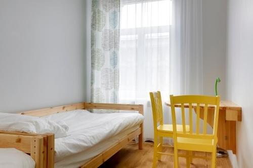 Green Cat Hostel - фото 2