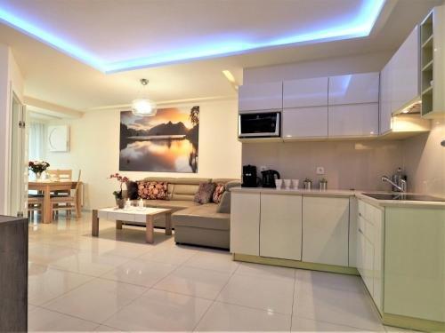 VIP Apartamenty Stara Polana 2 - фото 17