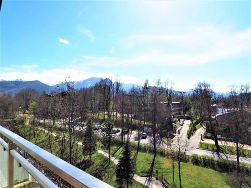 VIP Apartamenty Stara Polana 2 - фото 18