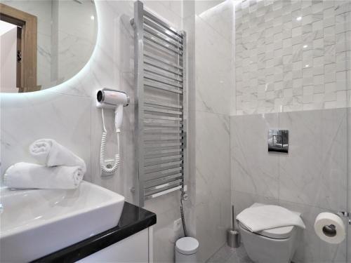 VIP Apartamenty Stara Polana 2 - фото 19