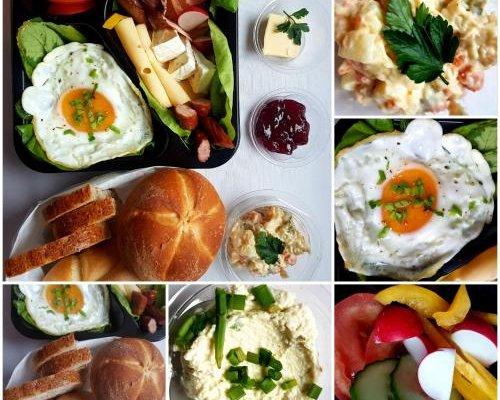 VIP Apartamenty Stara Polana 2 - фото 2