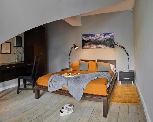 VIP Apartamenty Stara Polana 2 - фото 5