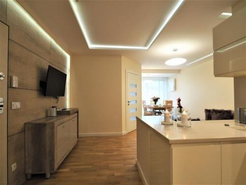 VIP Apartamenty Stara Polana 2 - фото 6