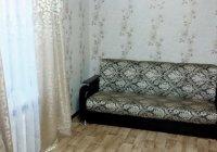 Отзывы Apartment On Kommunisticheskaya 34