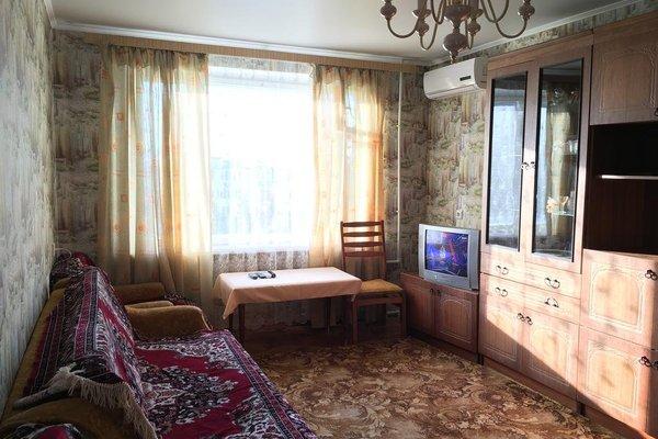 Apartamenty na Polevoy - фото 7
